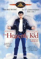 The Heavenly Kid (MGM) (Bilingual)
