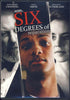 Six Degrees of Separation DVD Movie