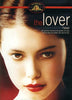The Lover (MGM) (Bilingual) DVD Movie