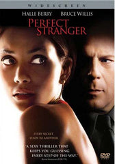Perfect Stranger (Widescreen)