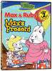 Max And Ruby - Max's Present DVD Movie