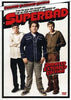 Superbad (Unrated Extended Edition) (Bilingual) DVD Movie
