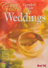 Complete Guide to Weddings DVD Movie