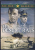 The Desert Rats DVD Movie