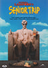 National Lampoon s - Senior Trip (Bilingual) DVD Movie