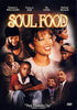 Soul Food DVD Movie