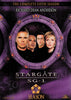 Stargate SG-1 - The Complete Fifth Season (5) (Boxset) DVD Movie
