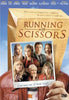 Running With Scissors DVD Movie