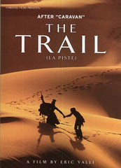 The Trail(Bilingual)