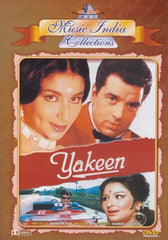 Yakeen (Original Hindi Movie)
