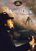 Moby Dick (Gregory Peck) (MGM) (Bilingual) DVD Movie