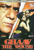 Ghaav - The Wound DVD Movie
