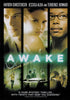 Awake DVD Movie