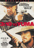 3:10 to Yuma (Widescreen Edition) DVD Movie