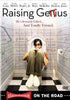 Raising Genius DVD Movie
