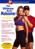The Ultimate Body Makeover with Frederique DVD Movie