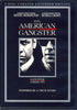 American Gangster (2-Disc Unrated Extended Edition) (Bilingual) DVD Movie