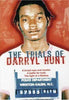 The Trials of Darryl Hunt DVD Movie