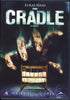 The Cradle (Bilingual) DVD Movie
