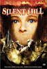 Silent Hill (Fullscreen Edition) DVD Movie