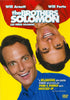 The Brothers Solomon (Bilingual) DVD Movie