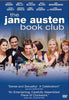 The Jane Austen Book Club DVD Movie