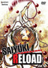 Saiyuki Reload (Vol. 6) DVD Movie
