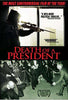 Death of a President DVD Movie