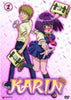 Karin - Infusion, Vol. 1 DVD Movie