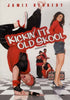 Kickin It Old Skool (Bilingual) DVD Movie