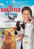 Dr. Dolittle: Tail to the Chief (Widescreen) (Bilingual) DVD Movie