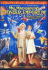 Mr. Magorium s Wonder Emporium (Widescreen Edition) (Bilingual) DVD Movie