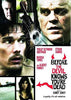 Before the Devil Knows You re Dead (Bilingual) DVD Movie