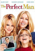 The Perfect Man (Full Screen) (Bilingual) DVD Movie
