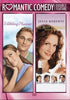 The Wedding Planner / My Best Friend's Wedding (Double Feature) DVD Movie