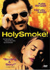 Holy Smoke! DVD Movie