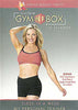 Gym In A Box With Leisa Hart - Sleek In A Week/My Personal Trainer DVD Movie
