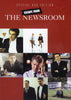 Escape from the Newsroom (Special Edition) DVD Movie