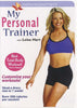 My Personal Trainer with Leisa Hart - Sleek In A Week DVD Movie