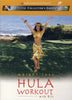 Island Girl - Kili - Hula Workout for Weight Loss DVD Movie