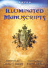 Illuminated Manuscripts DVD Movie