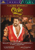 Otello (Placido Domingo) DVD Movie