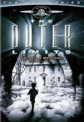 The Outer Limits - Death And Beyond Collection