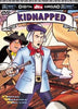 Kidnapped (Collectors Edition) DVD Movie