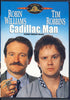 Cadillac Man (MGM) (Bilingual) DVD Movie