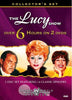 The Lucy Show (Boxset) DVD Movie