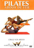 Pilates - Abdos De Fer DVD Movie