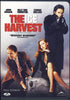 The Ice Harvest (Full Screen Edition) (Bilingual) DVD Movie