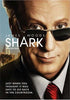 Shark - Season One (Boxset) DVD Movie