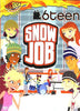 6teen - Snow Job DVD Movie